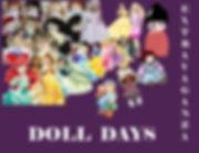 doll days extravaganza.jpg