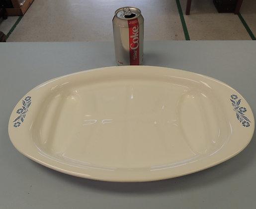 Corning Ware P19 Platter