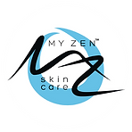 Approved Vendor Badge for Website (2).png