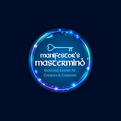 Manifestor's Mastermind Events
