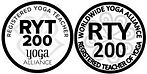 ryt yoga alliance logo.jpg