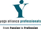 yoga alliance professionals logo.png