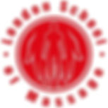 london school of massage logo.jpg