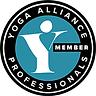 yoga professionals member logo.png