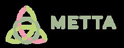 metta-logo-horizontal.png