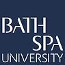 BATH SPA UNIVERSITY.png