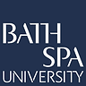 BATH SPA UNIVERSITY.png