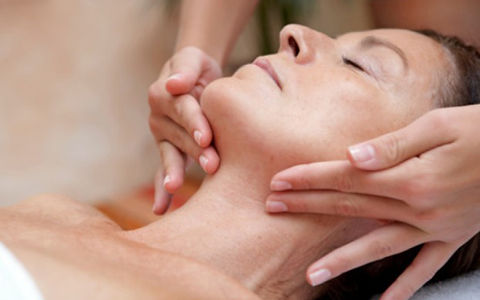 Lymphatic Drainage Massage.jpg