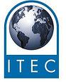 itec logo.jpg