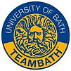 UNIVERSITY OF BATH, TEAM BATH.jpeg