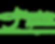 absolute ayurveda logo.png