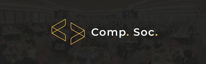 CompSoc