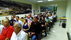 Workshop NR 12 SEESP.