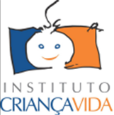 Olhar Construtivo - Instituto CRIANÇA VIDA