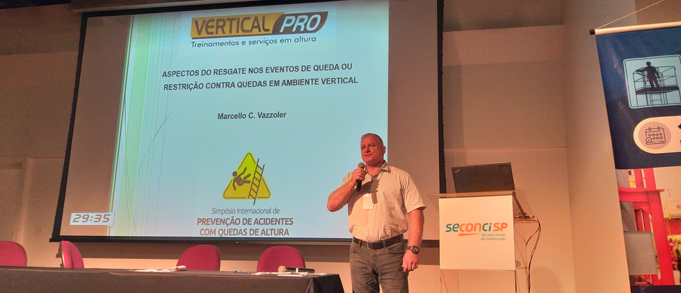 Marcelo Vazzoler.jpg