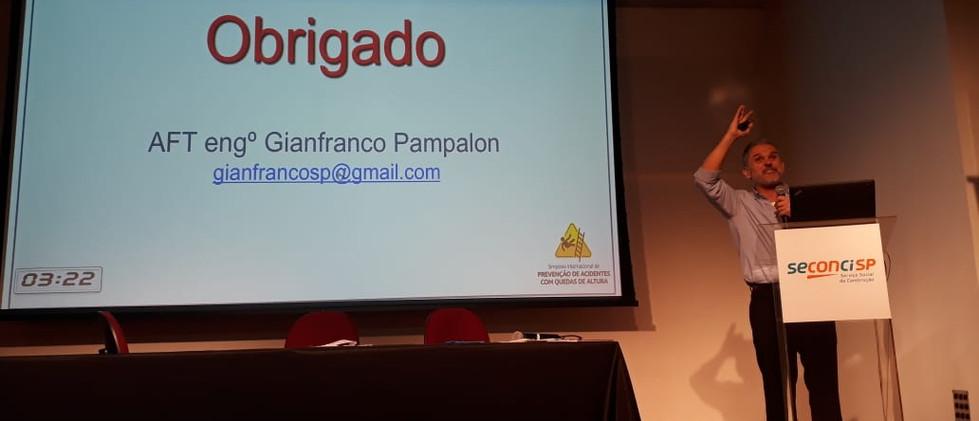 GIANFRANCO.jpg