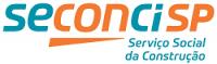 SECONCI SP.png
