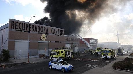 Incendio-Poligono-Industrial-ALEJANDRO-R