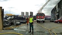 incendio-polígono-industrial-niebla-1-67
