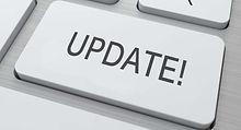 update-software.jpg