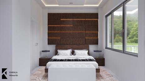 Yatak Odası3.png