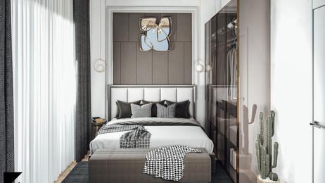 Yatak Odası.jpg