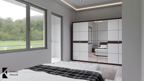 Yatak Odası2.png