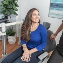 Best Dentist in Houston Reviews