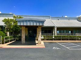 CTPO- South Austin.jpg