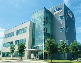 Pediatric Orthopedic Southwest Austin.jpg