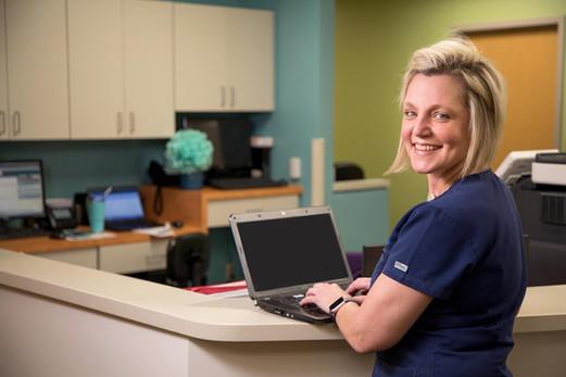 Central Texas Pediatric Orthopedics