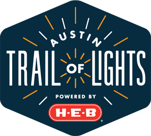 Trail of Lights Logo.png