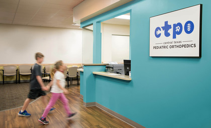 pediatric orthopedics.jpg
