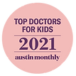 Top Docs in Austin 2021.png