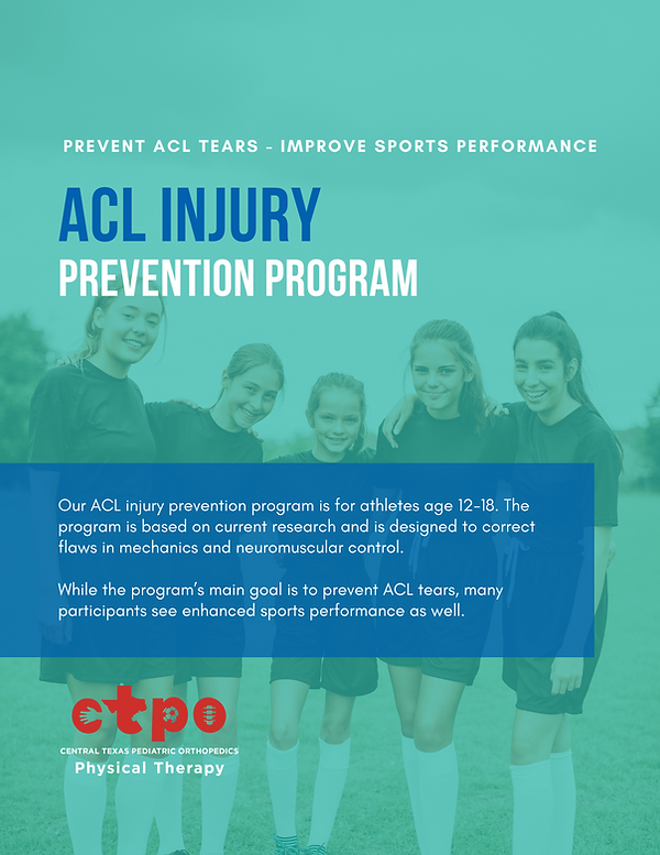ACL Injury Program.png