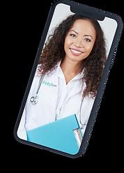 Health Tech PR Firm
