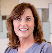 debbie regan, fertility institute of new orleans; audubon fertility; audubon fertility clinic; hope women's clinic; fertility care; audubon fertility and reproductive medicine; fertility answers;