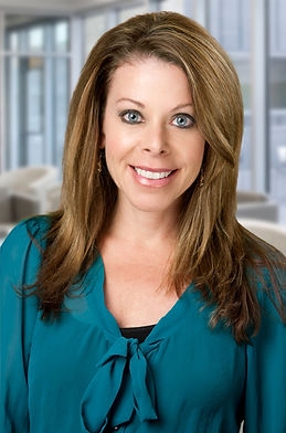 Emily Schmitz - MedVoice PR