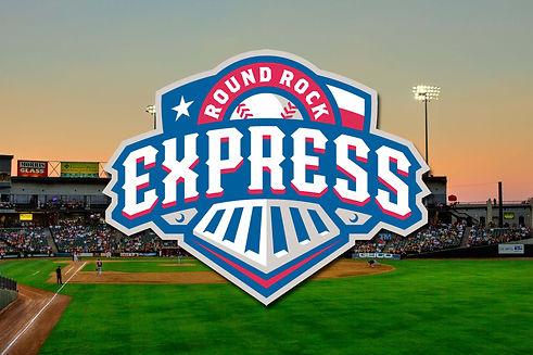 Round Rock Express.jpg