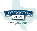 Top Doctors 2021_edited.png