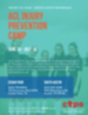 ACL Prevention Camp Flyer.jpg