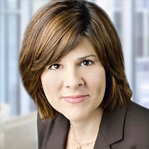 Susan Jahns