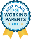 Best Workplaces for Parents in Austin