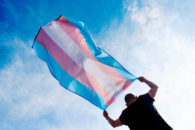 transgender fertility new orleans.jpg