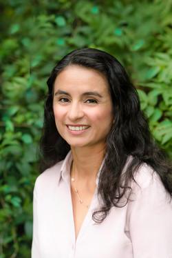 Dr. Garcia - Bee Caves Pediatrics