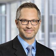 Todd Rogenthien
