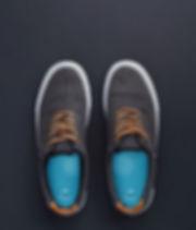 Sneakers- AC.jpg
