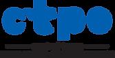 CTPO_logo sm.png