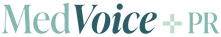 MedVoice PR Healthcare