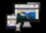 Best Websites for Doctors - Healthcare website designer